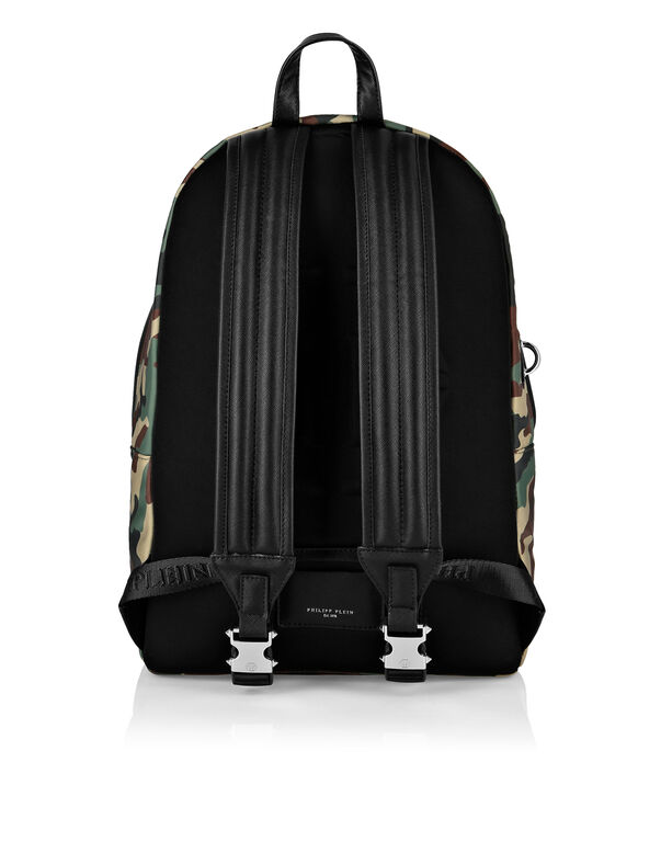 Backpack P.L.N.