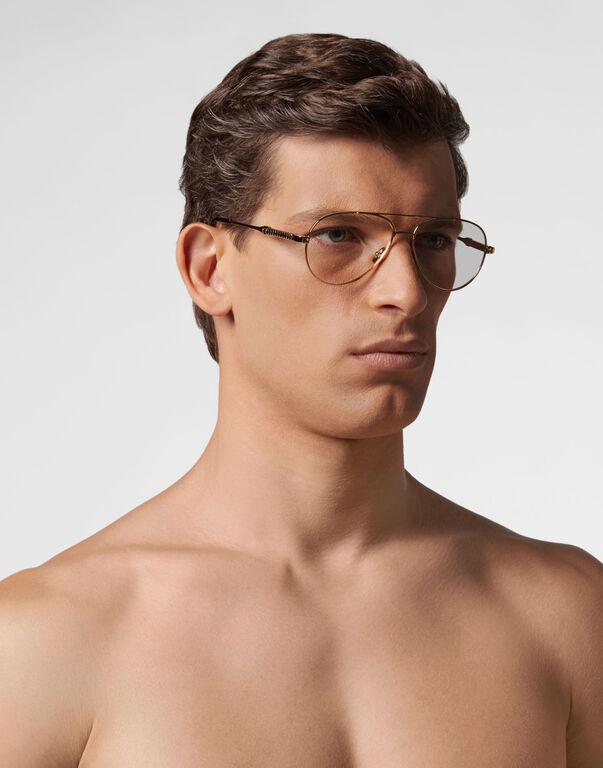 "Optical frames  ""Brady"""