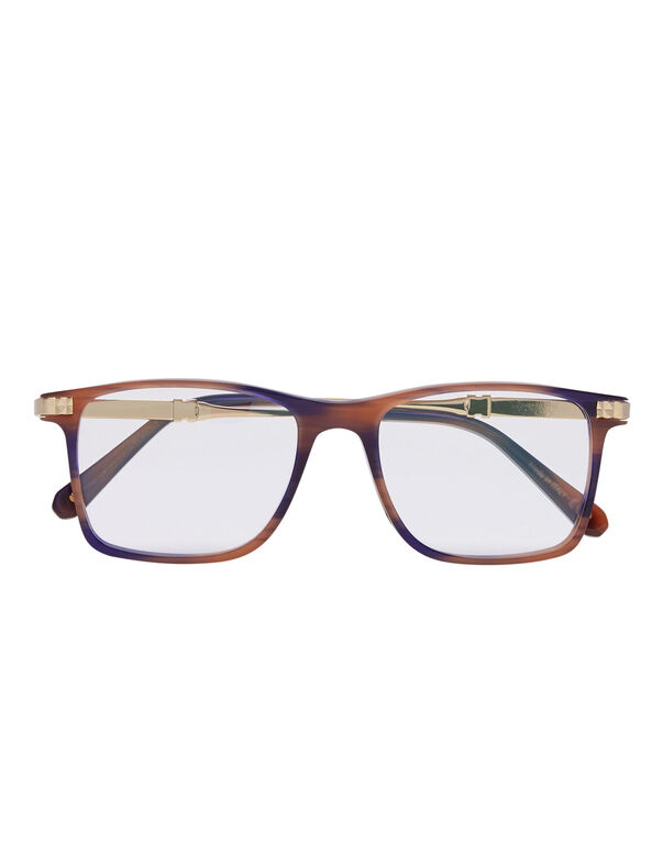"Optical frames ""Alexander"" Original"