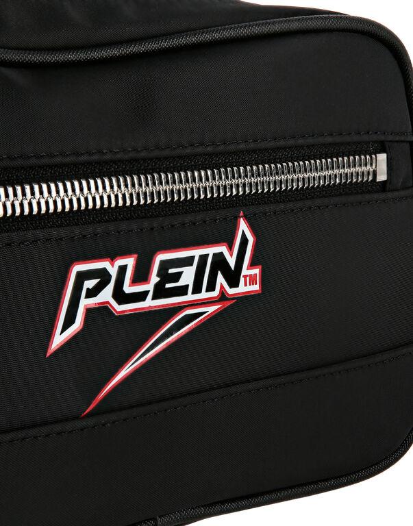 Fenny Pack Space Plein
