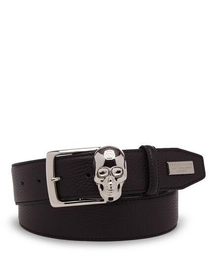 Belt Love it