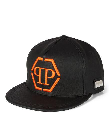 Baseball Cap Tony