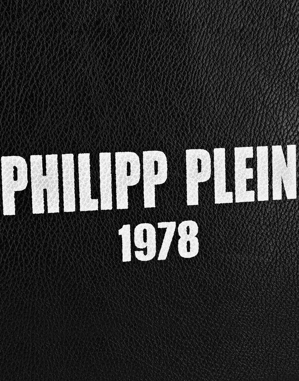 Clutch PP1978