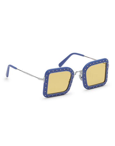 Sunglasses Vreeland