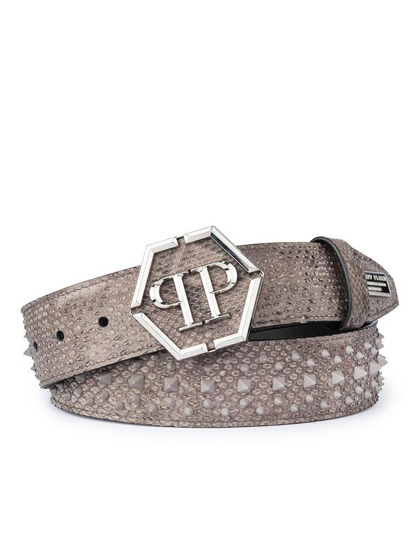 "Belt ""Angus"""