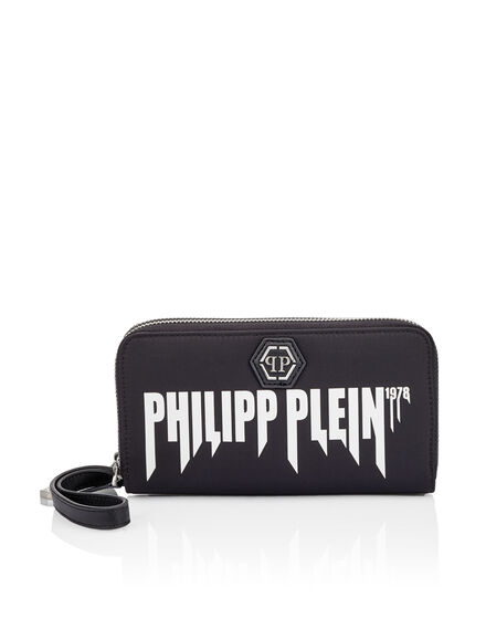 Continental wallet Rock PP