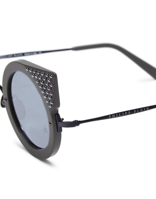 "Sunglasses ""Katy"""