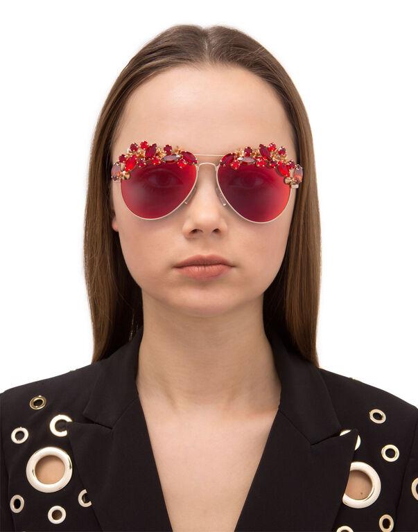 """Sunglasses """"Morgan"""""""