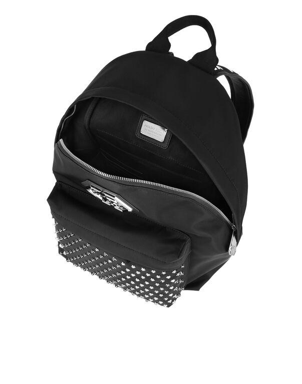 Backpack Studs
