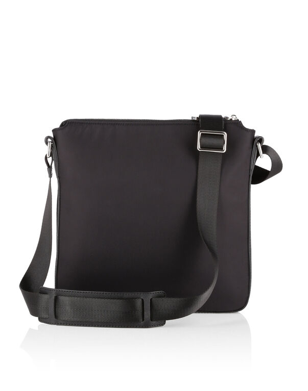 Cross body Rock PP