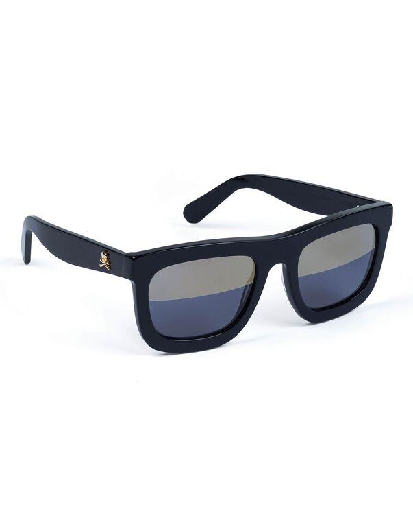 "Sunglasses ""forget"""
