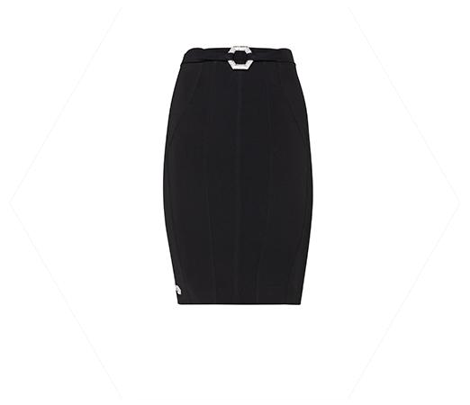info for 7ec02 a45d8 PHILIPP PLEIN  fashion brand di lusso per Uomo, Donna, Bambino ...