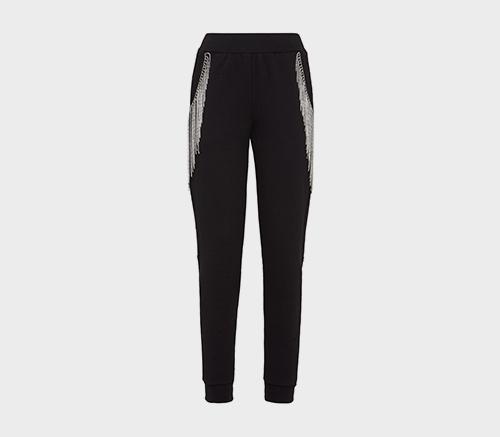 4da72879 PHILIPP PLEIN: The Ultimate Fashion Luxury E-Shop - Official Website   Philipp  Plein