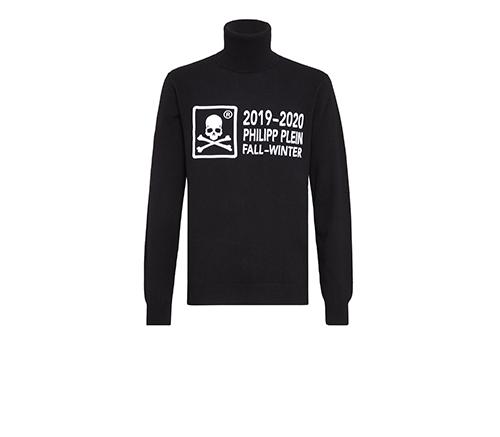 3fac7094562 PHILIPP PLEIN  лучший интернет-магазин роскошной моды - официальный ...