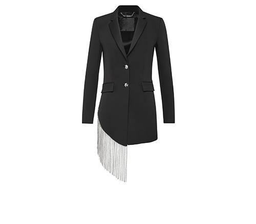 94d557673464 PHILIPP PLEIN: лучший интернет-магазин роскошной моды - официальный ...