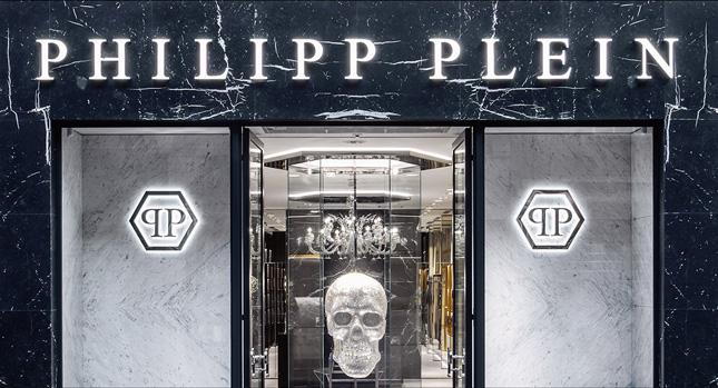 Ultimate Luxury The Website Official Fashion E Plein Shop Philipp EZqCxFnR