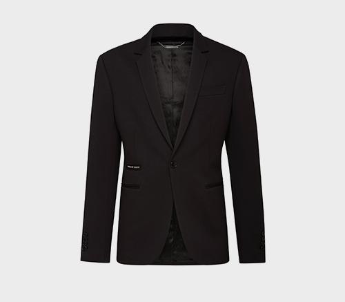 bf5df135c PHILIPP PLEIN: The Ultimate Fashion Luxury E-Shop - Official Website    Philipp Plein