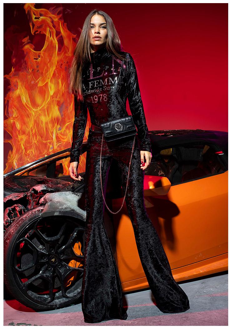 6eeefe9ff1 PHILIPP PLEIN: The Ultimate Fashion Luxury E-Shop - Official Website ...