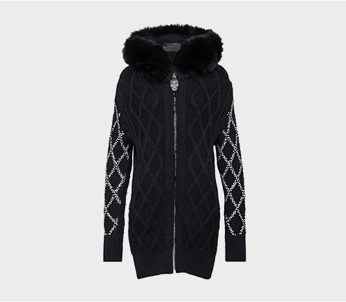 najwyższa jakość na wyprzedaży kup sprzedaż PHILIPP PLEIN: The Ultimate Fashion Luxury E-Shop - Official ...
