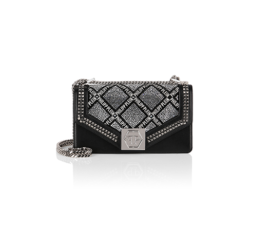 ef014c39165702 PHILIPP PLEIN  The Ultimate Fashion Luxury E-Shop - Official Website ...