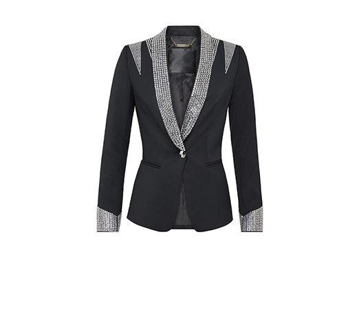 competitive price b5fb4 a89ab PHILIPP PLEIN  The Ultimate Fashion Luxury E-Shop - Official Website ...