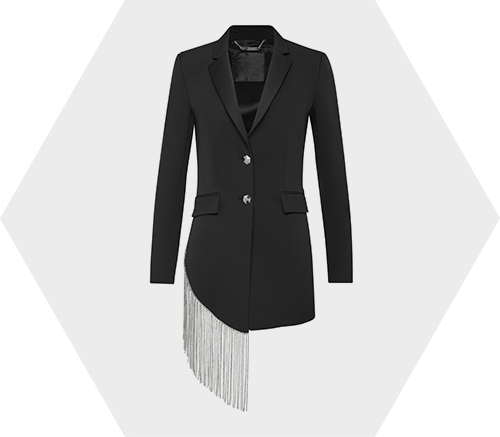 f447894f78a745 PHILIPP PLEIN: The Ultimate Fashion Luxury E-Shop - Official Website |  Philipp Plein