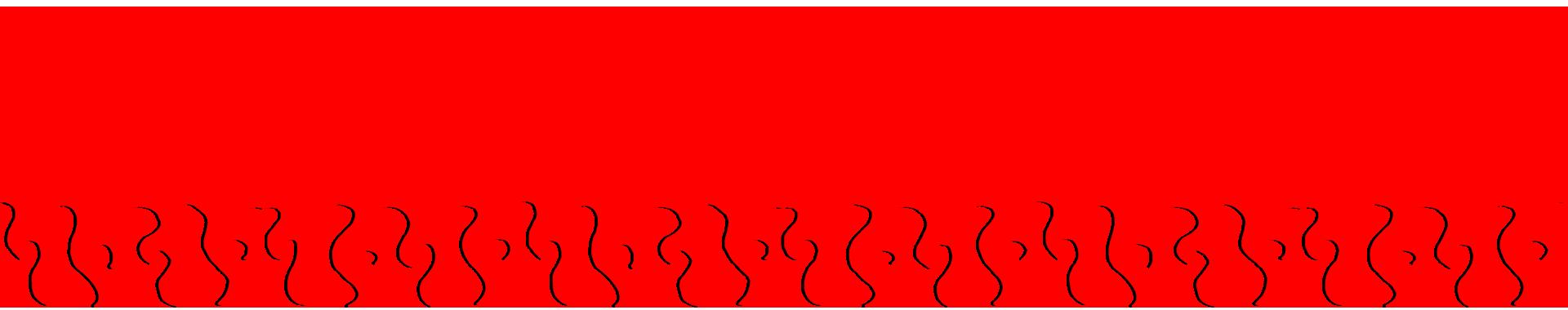 scarface model