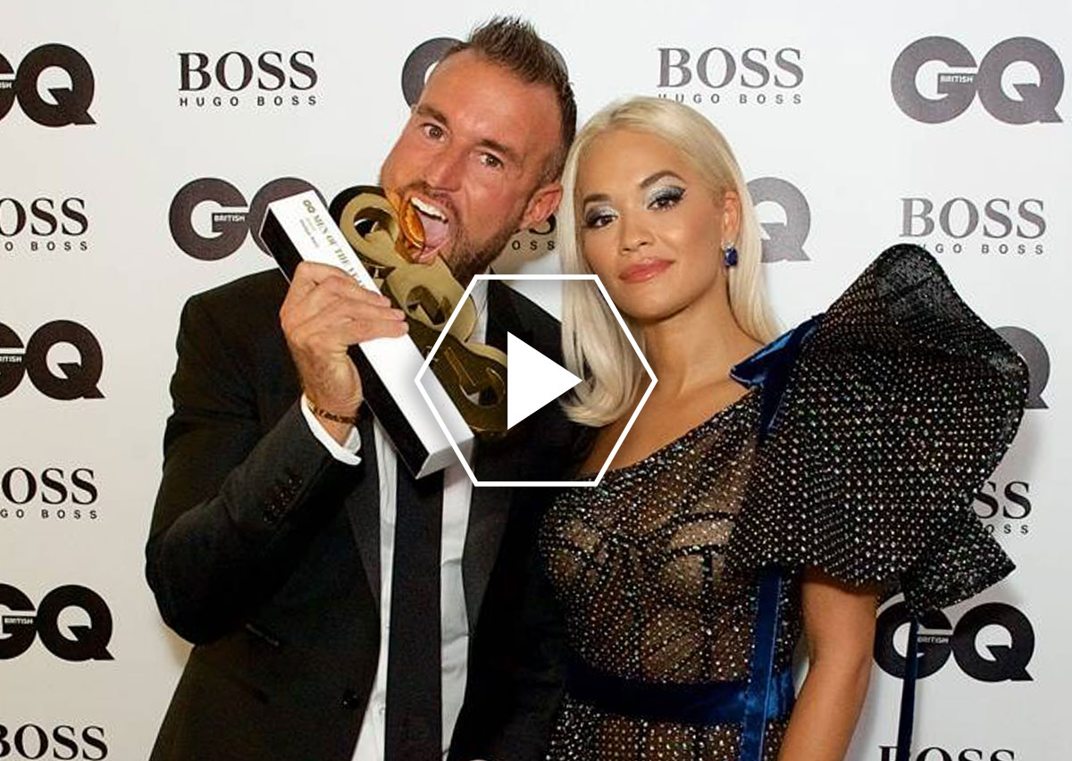 0882d1ebad0 PHILIPP PLEIN IS THE BRAND OF THE YEAR 2018
