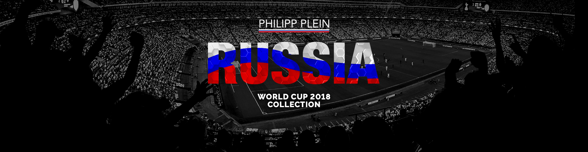 banner world cup