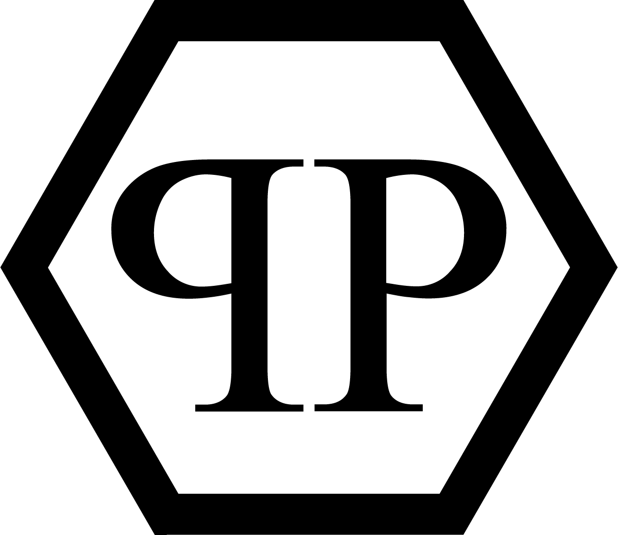 Phillipp Plein Logo