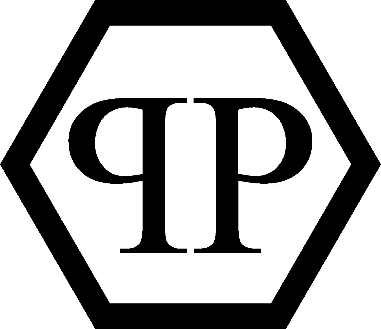 Phillipp Plein Logo