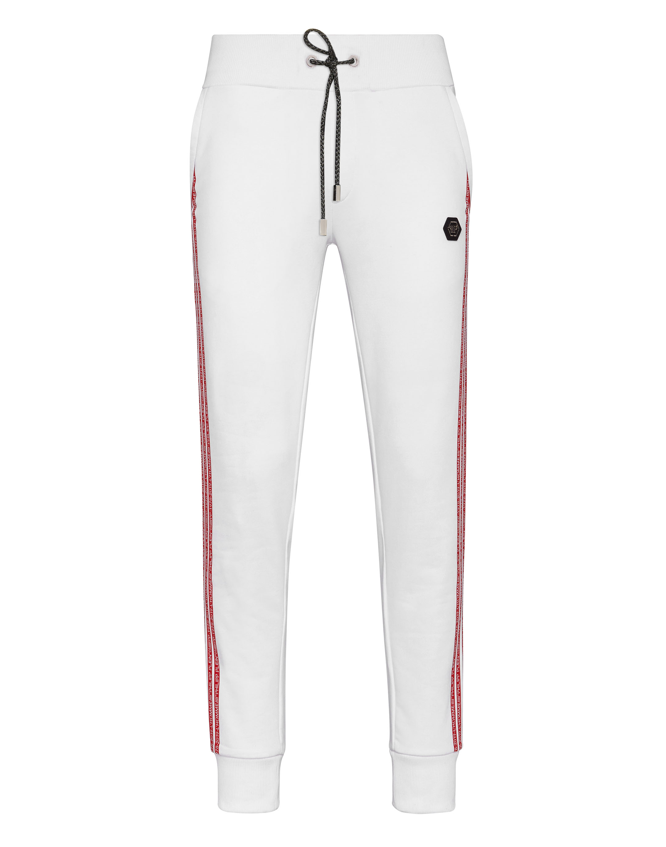 Jogging Trousers Philipp Plein TM  c9a70858c45