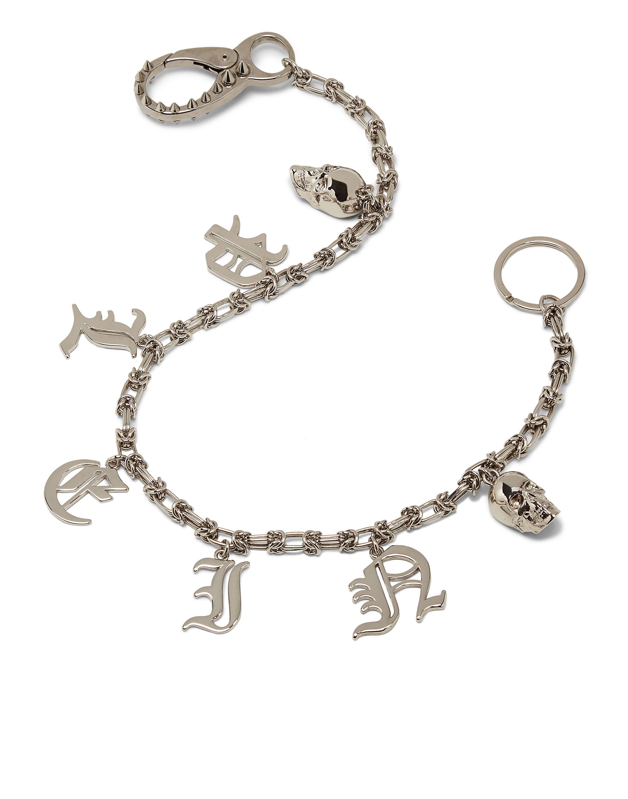 chains philipp plein