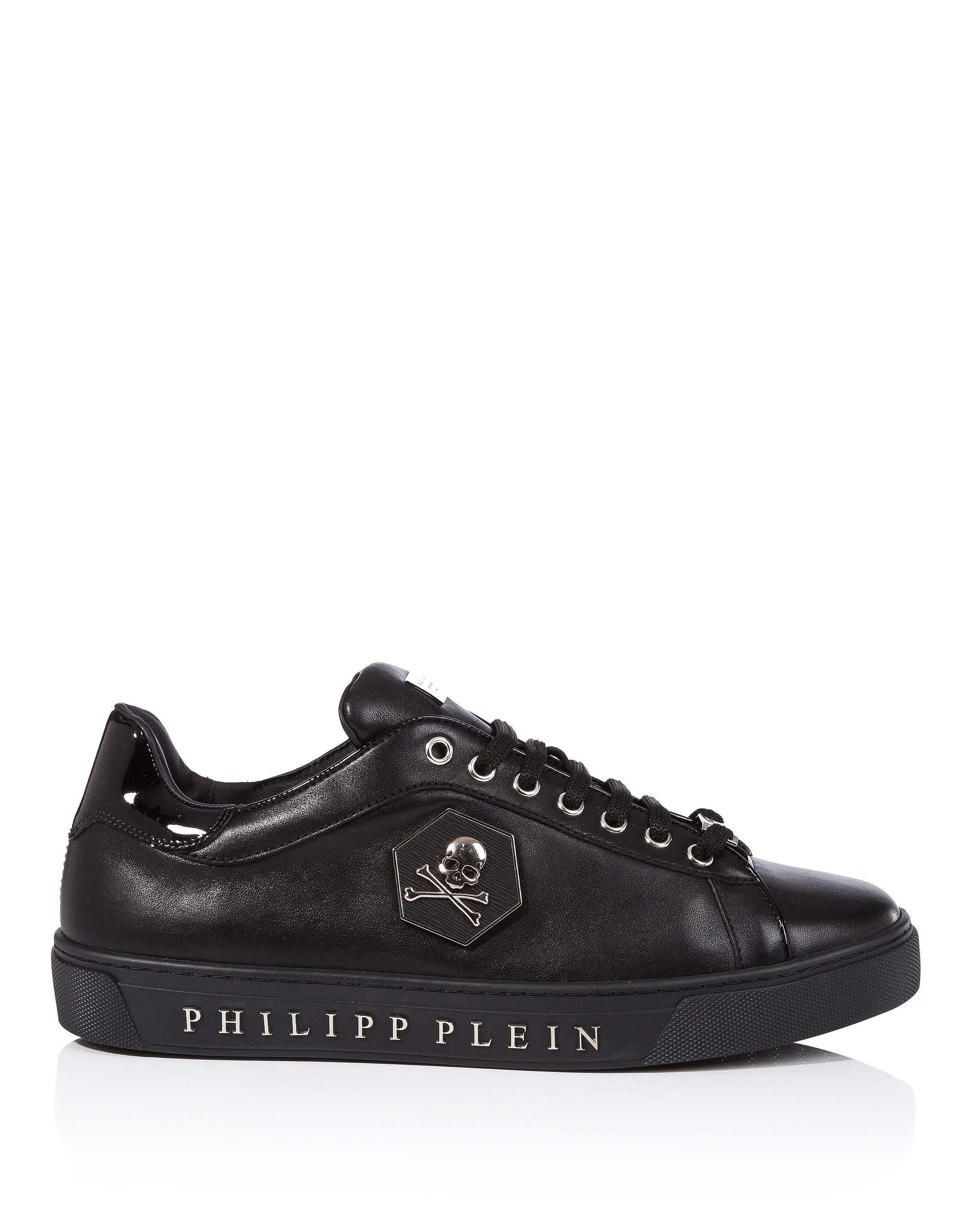 Philipp Plein Only In Your Mind sneakers cheap price for sale S3zFh