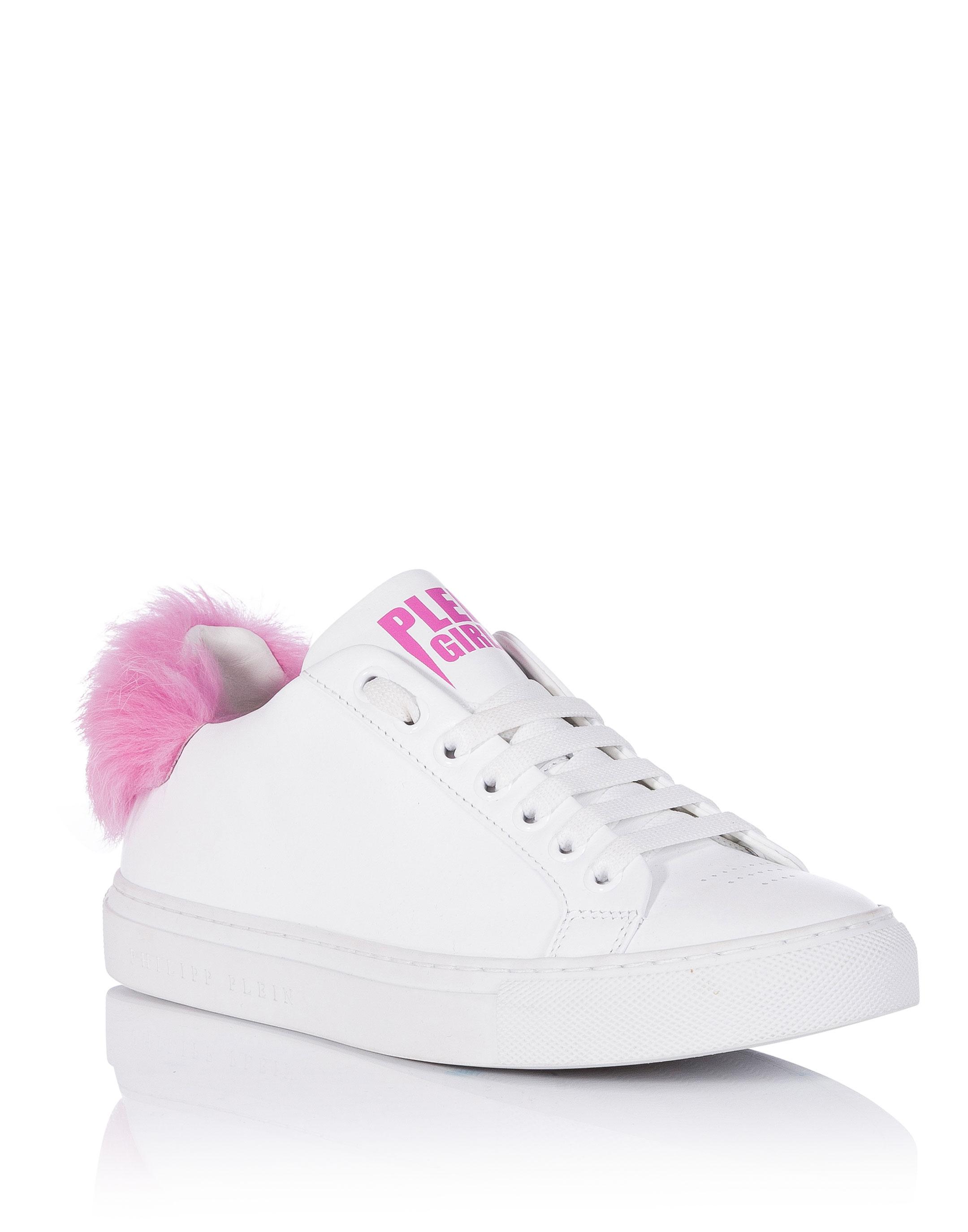 Philipp Plein Slumber Party sneakers WecNcI5s