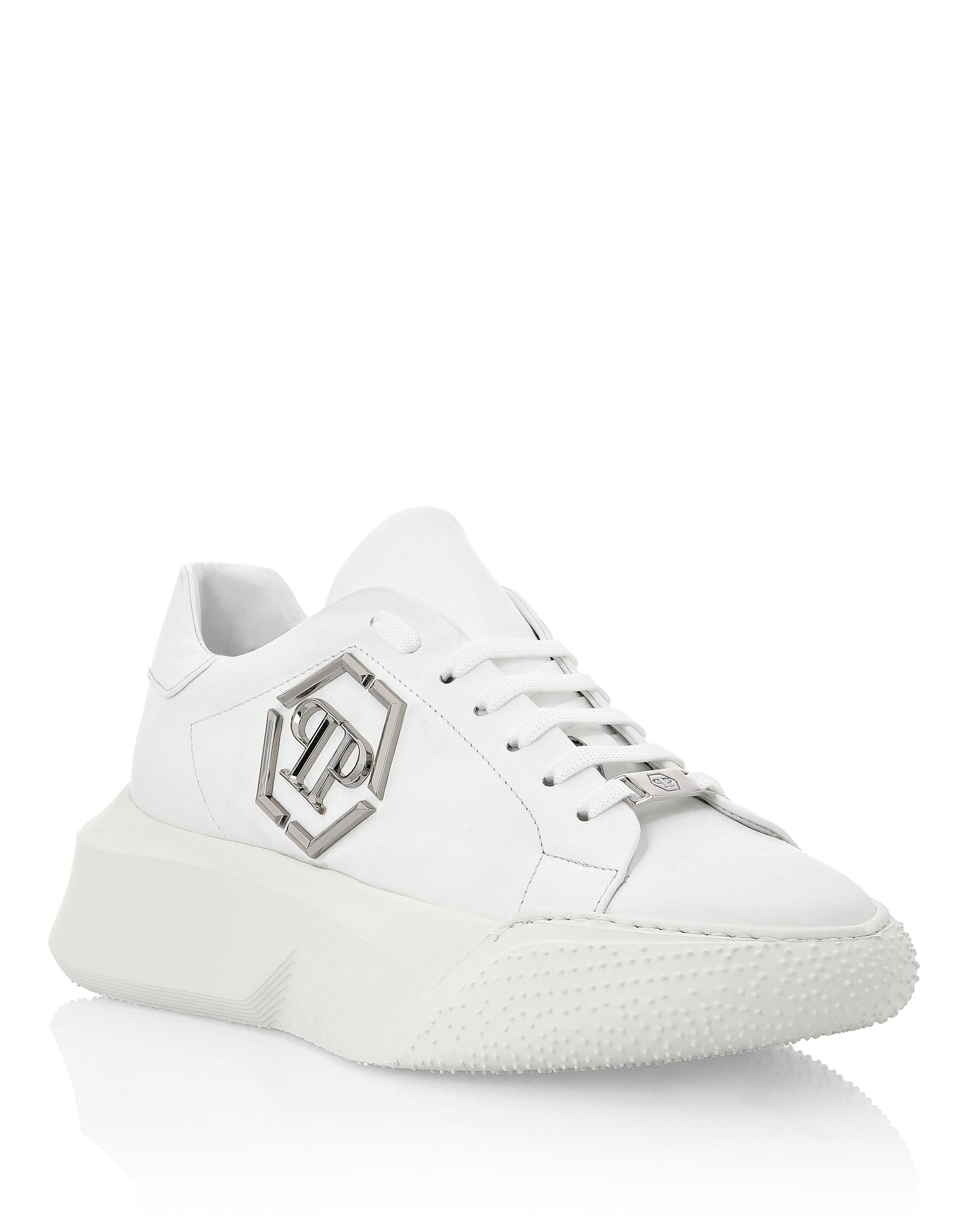 God$illa Sneakers   Philipp Plein