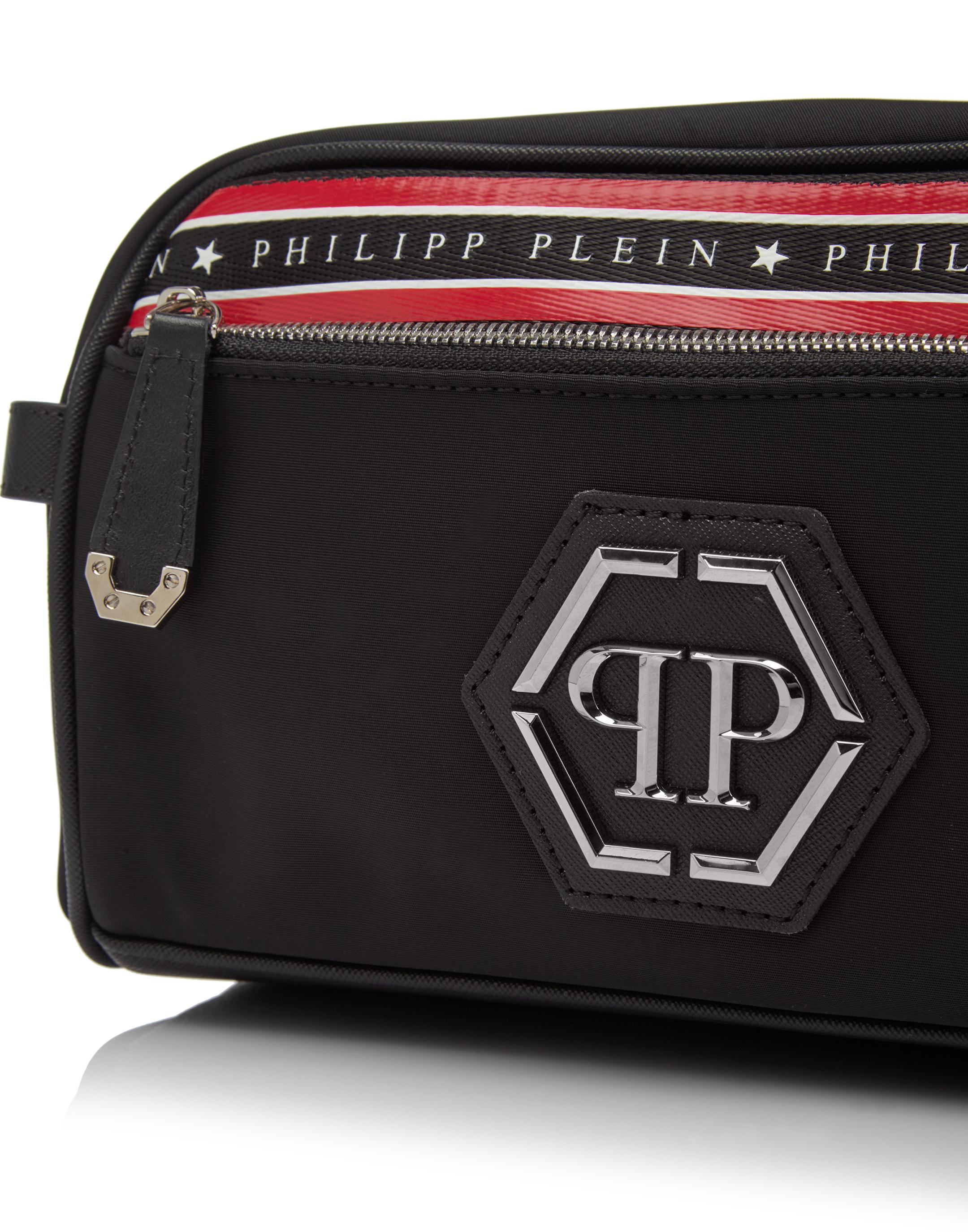 Philipp Plein Beauty case