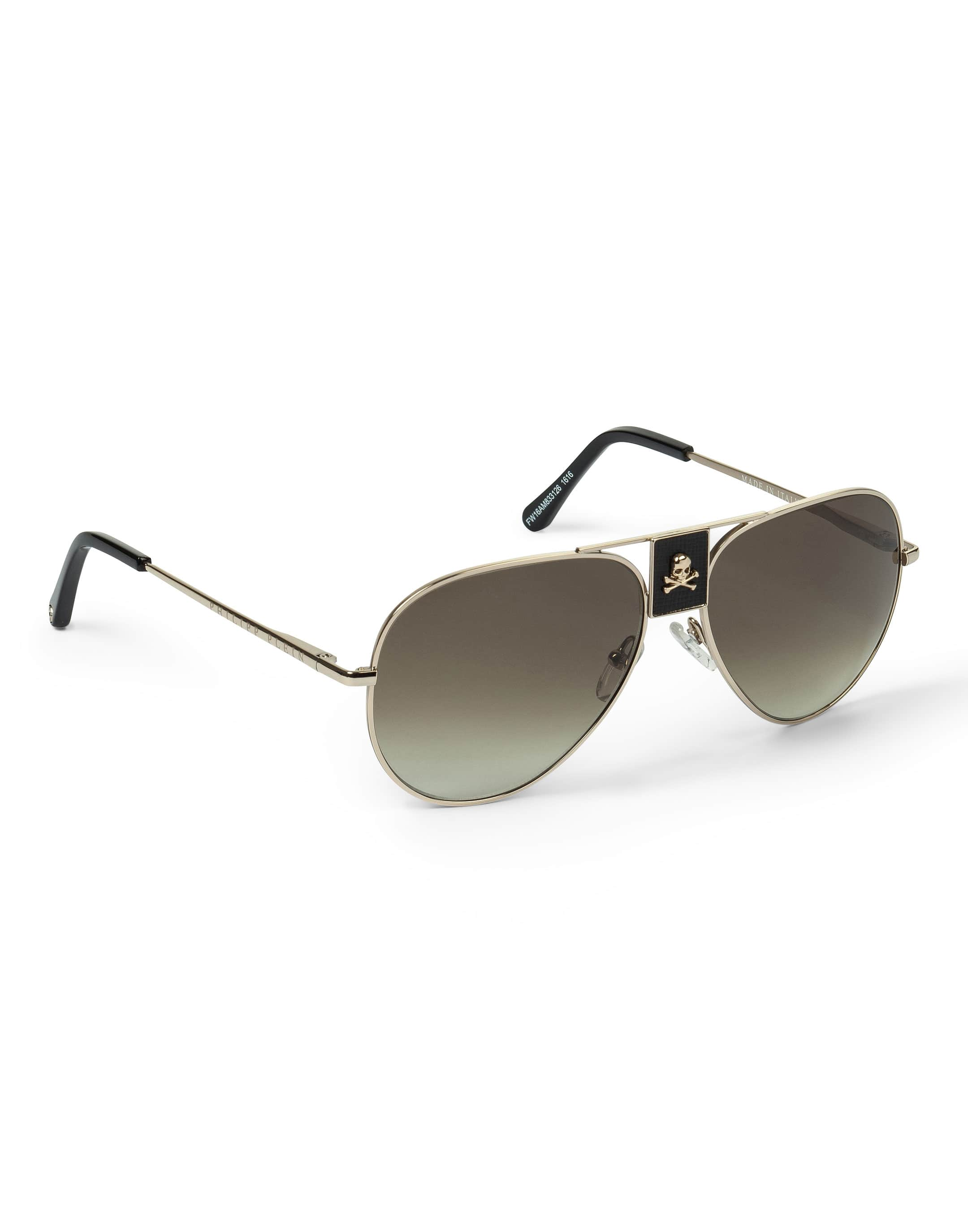 505d5bc11c Sunglasses