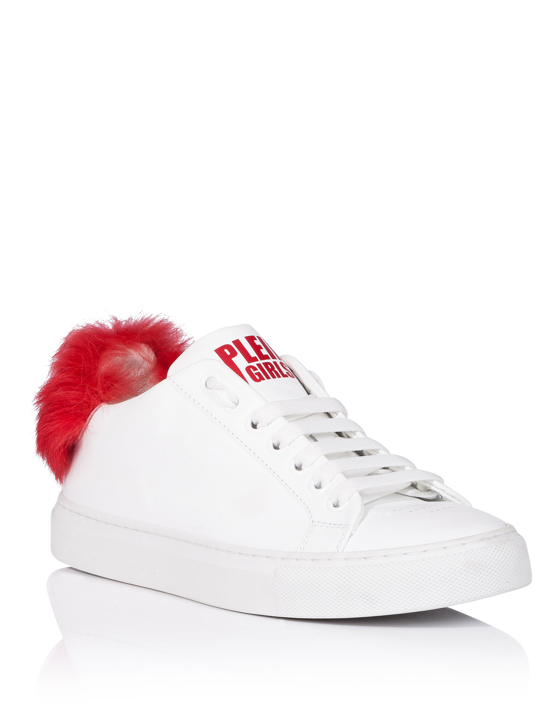 Philipp Plein Slumber Party sneakers P3toMG
