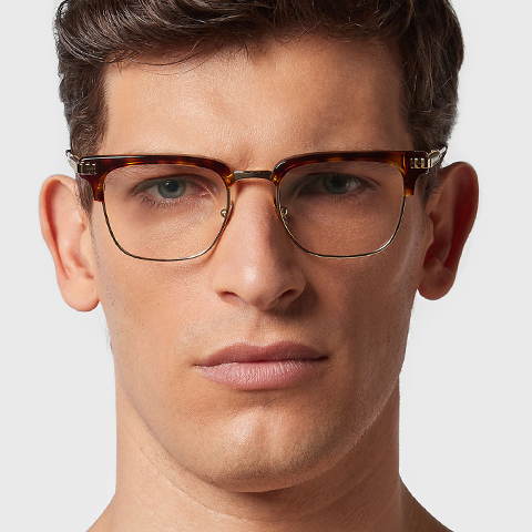 Cameron Optical