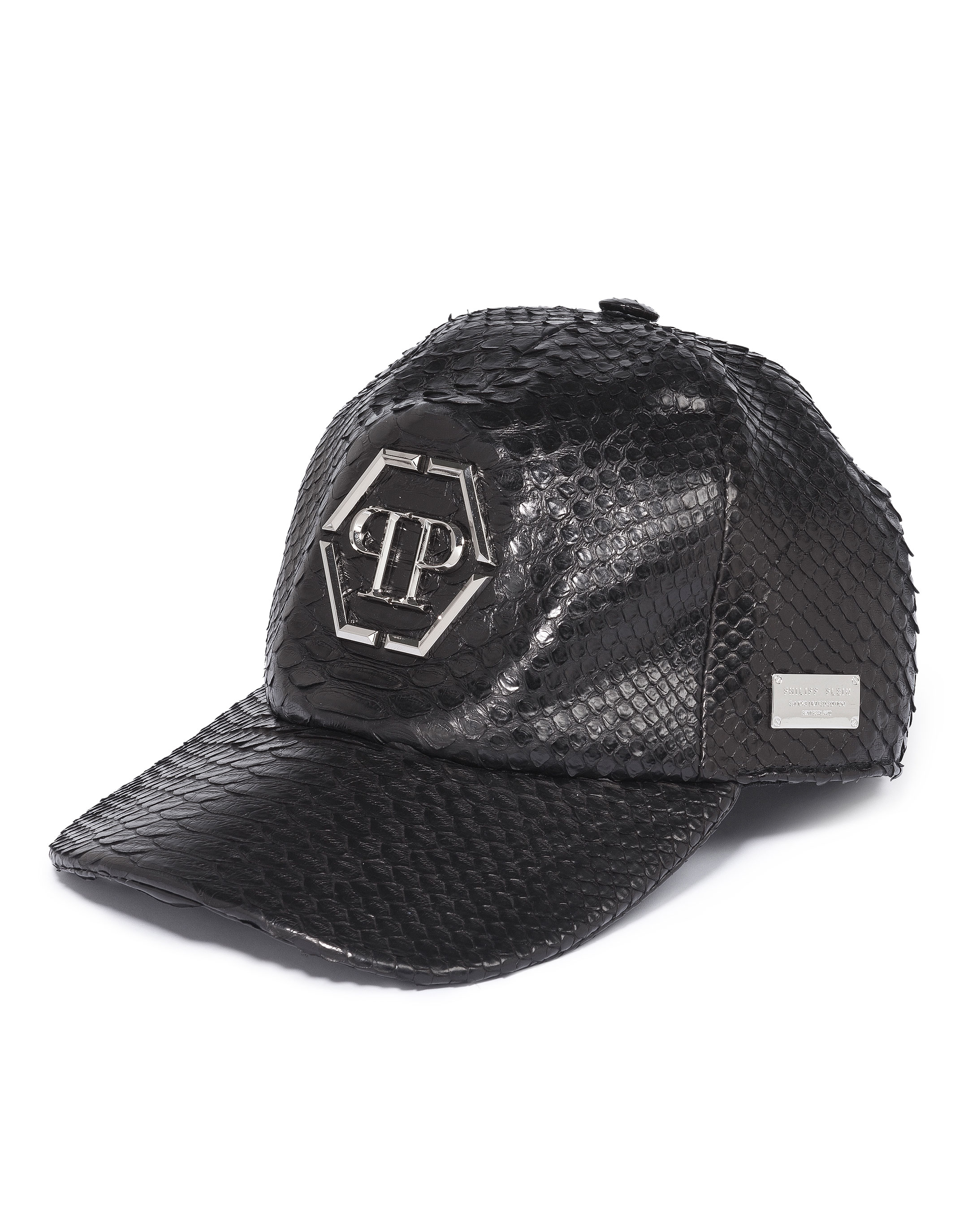 ACCESSORIES - Hats Philipp Plein BQioWOGPH