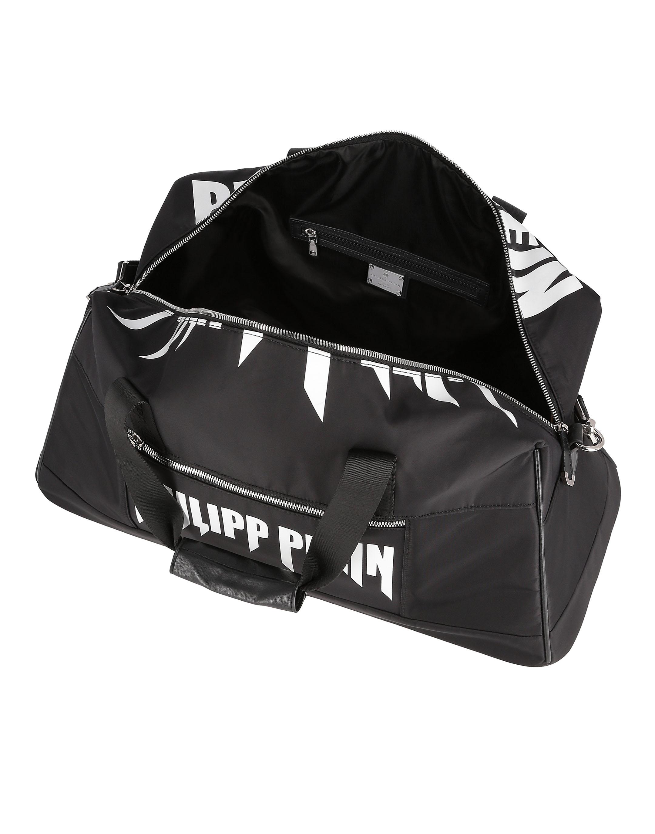 d2362ab2d0 sport bag Rock PP. sport ...