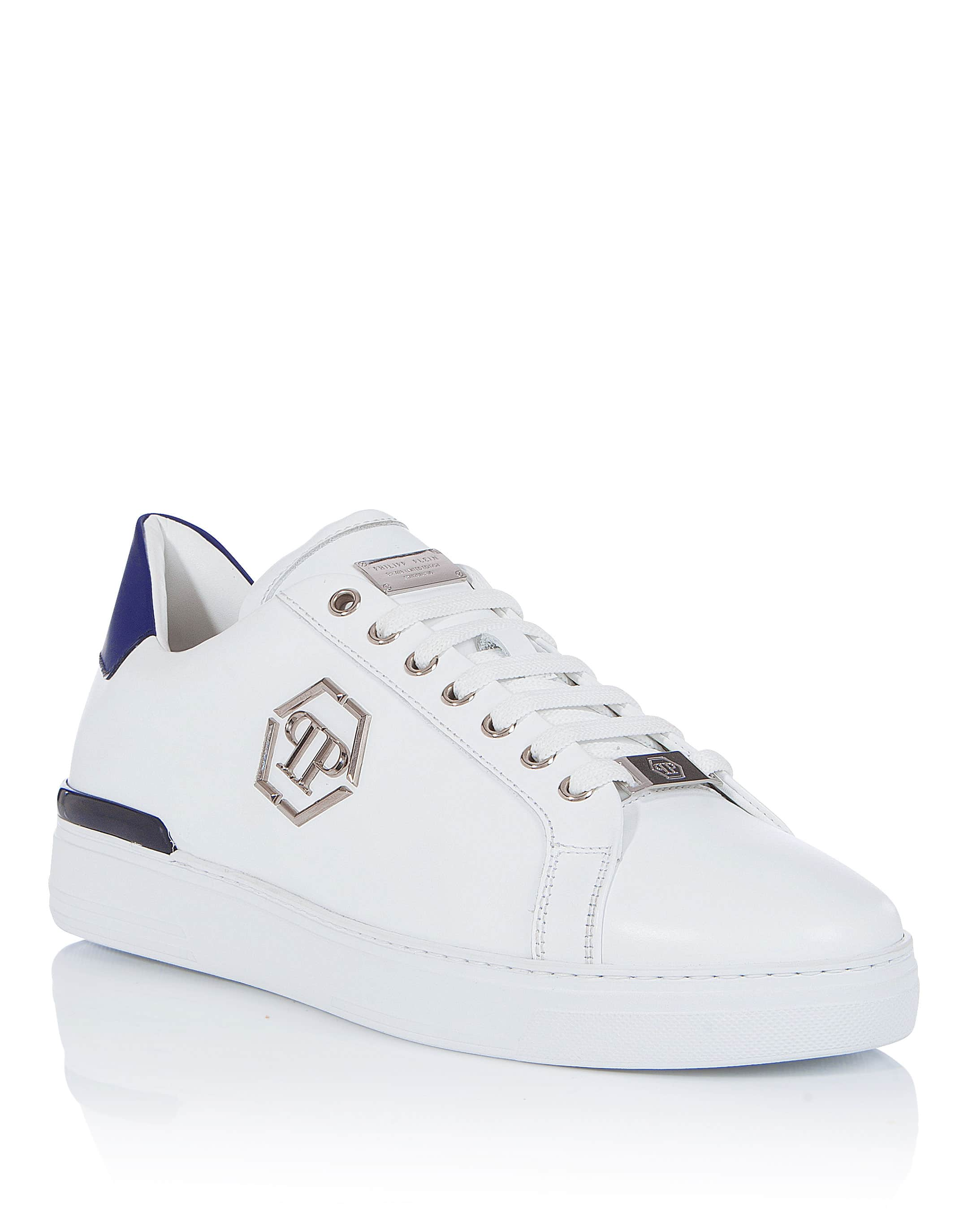 Lo-Top Sneakers  Caribou