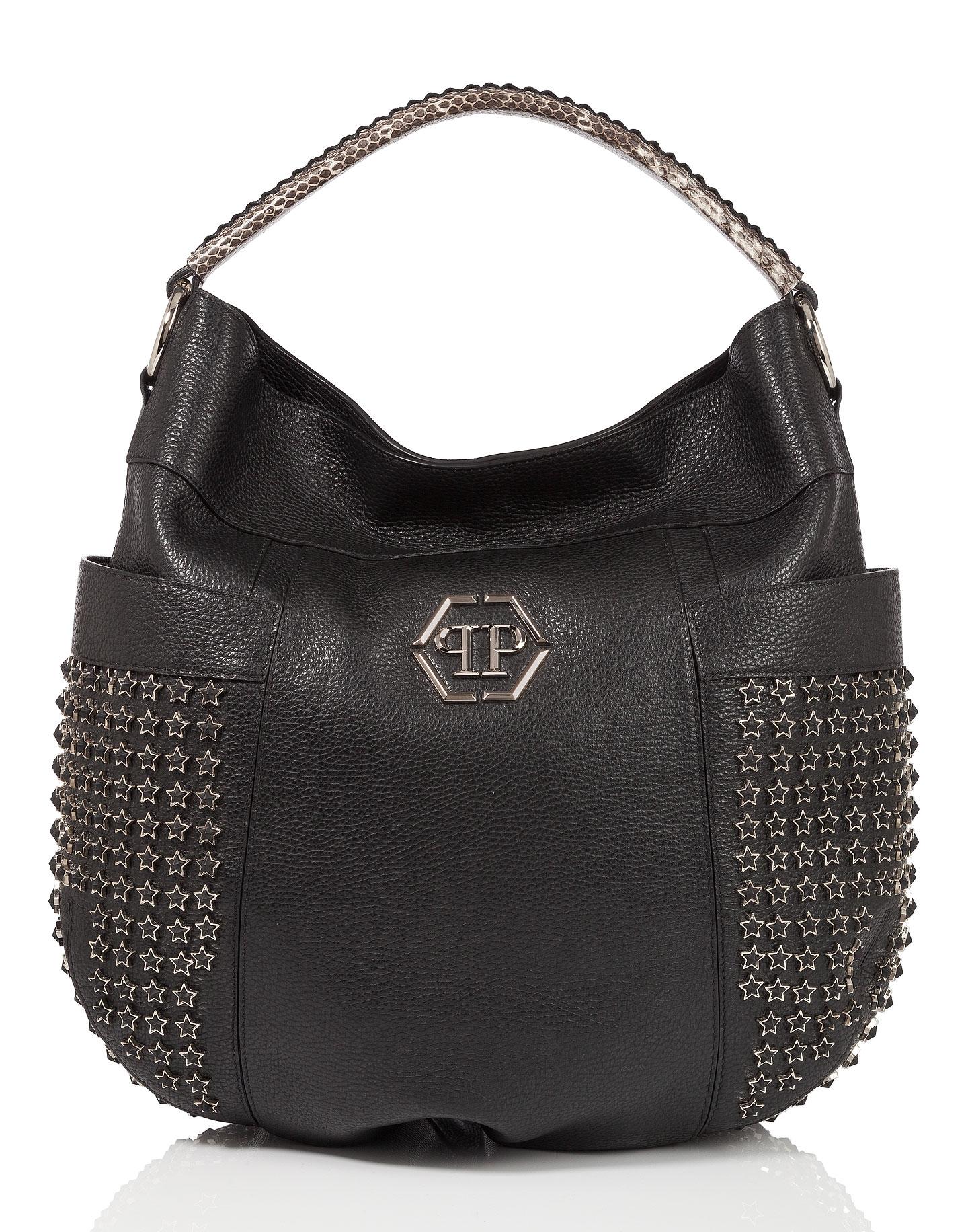 fb19fc6b6d Hobo Bag