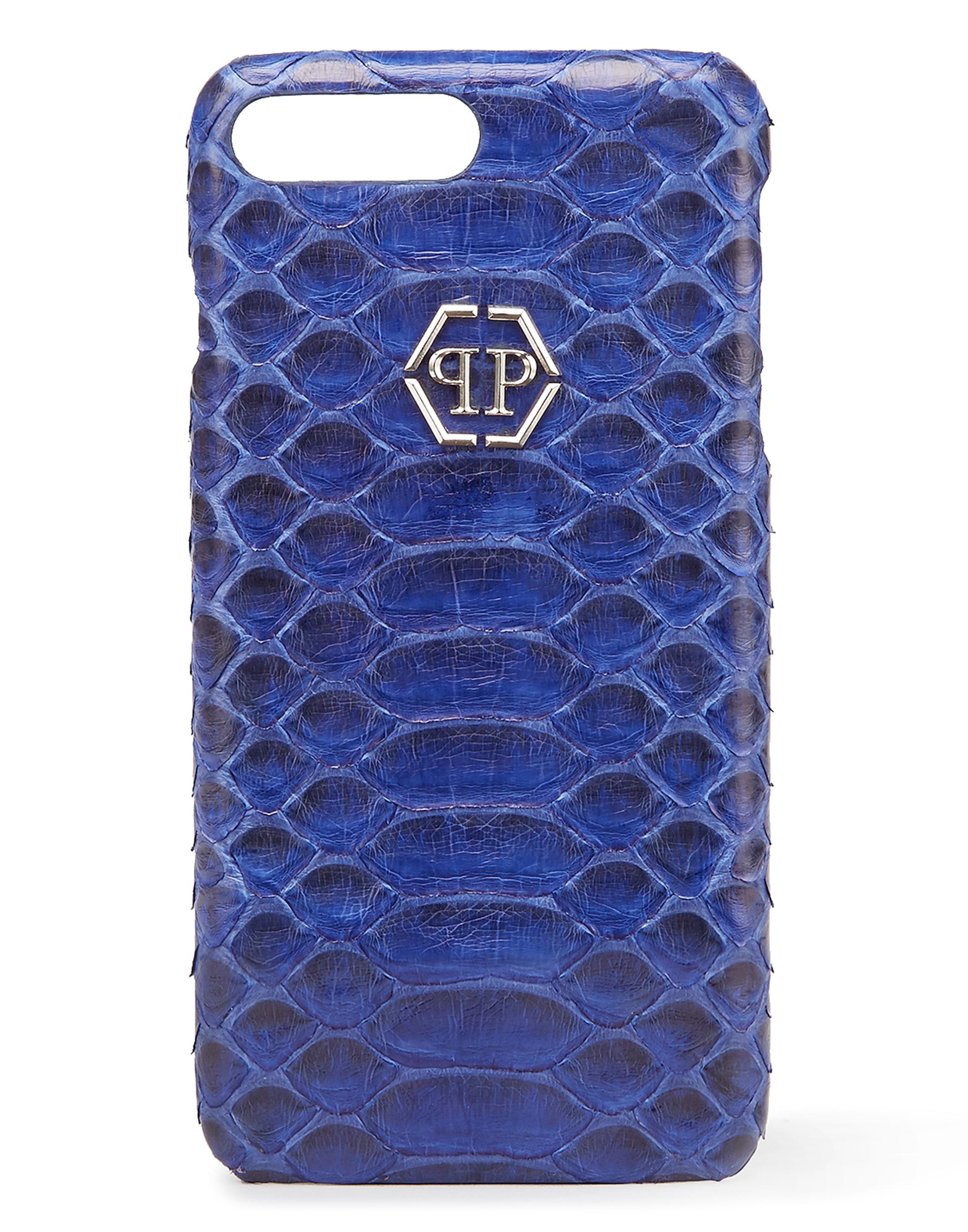 coque iphone 7 plus python