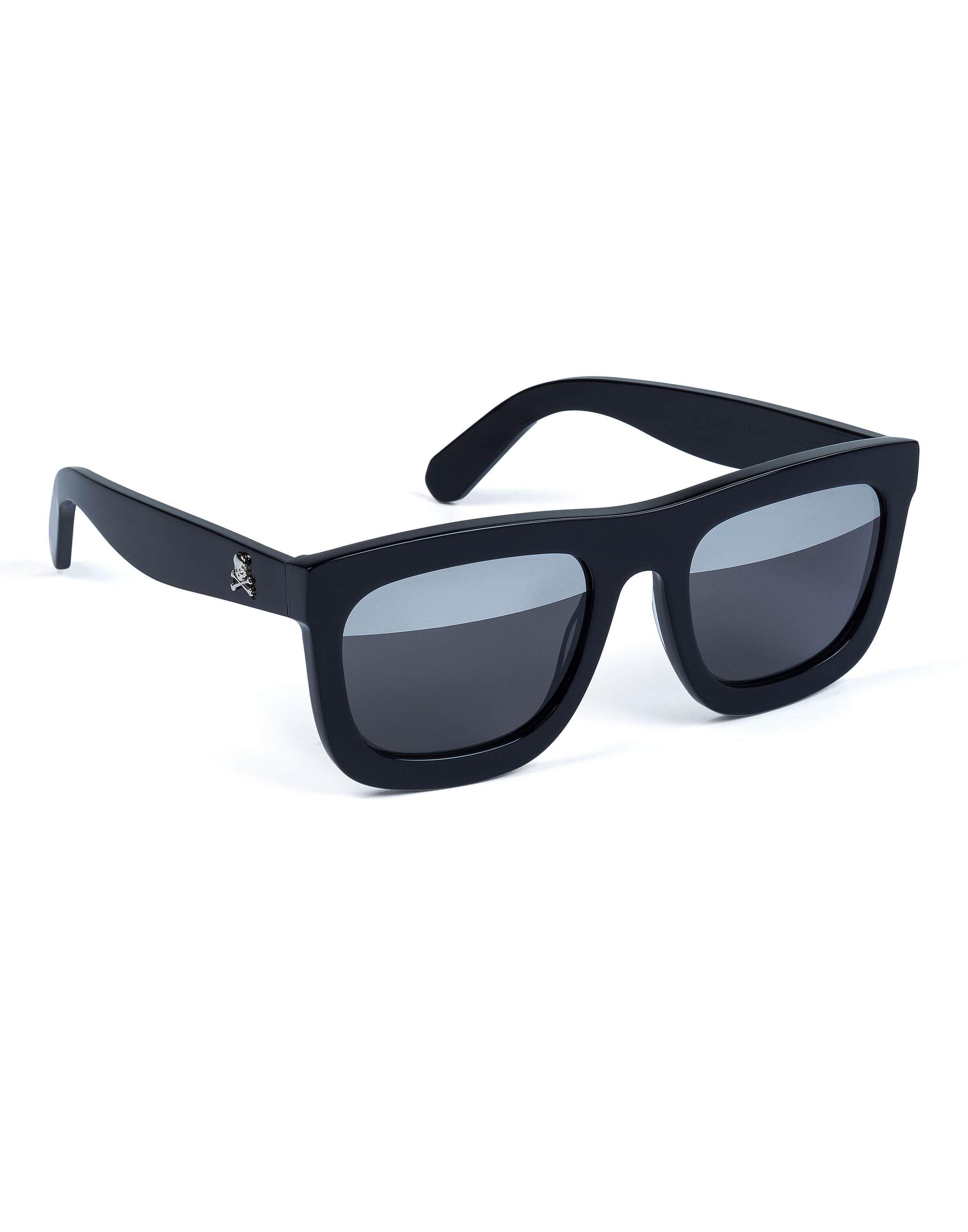37cbe912b0 Sunglasses