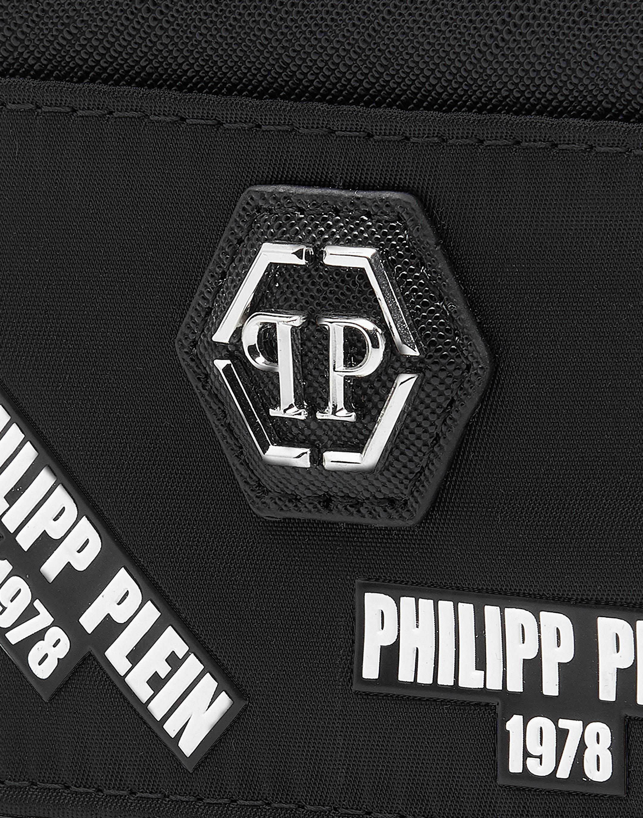 4b567208ac6 Credit Cards Holder PP1978 | Philipp Plein