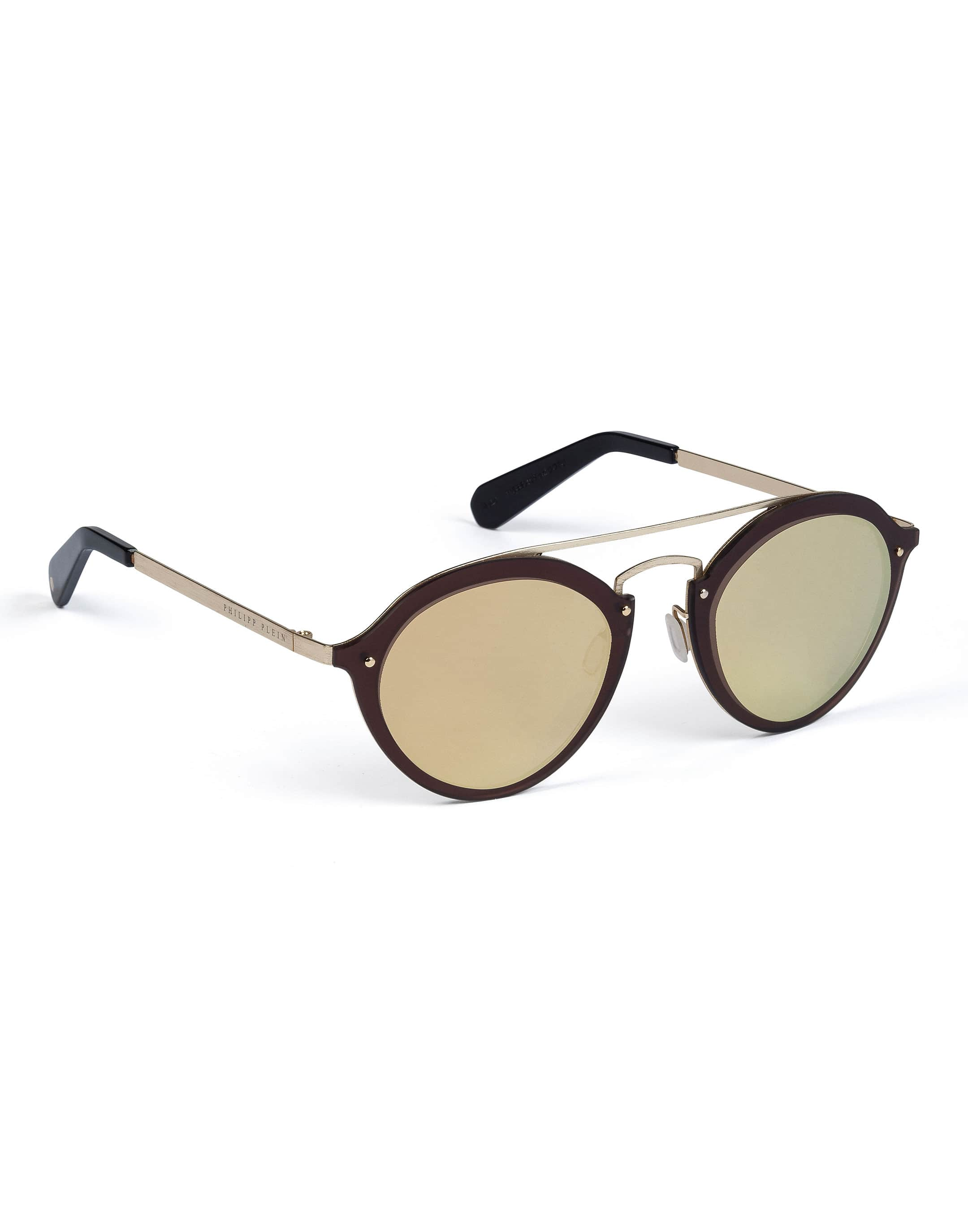d5c16ca4922 Sunglasses