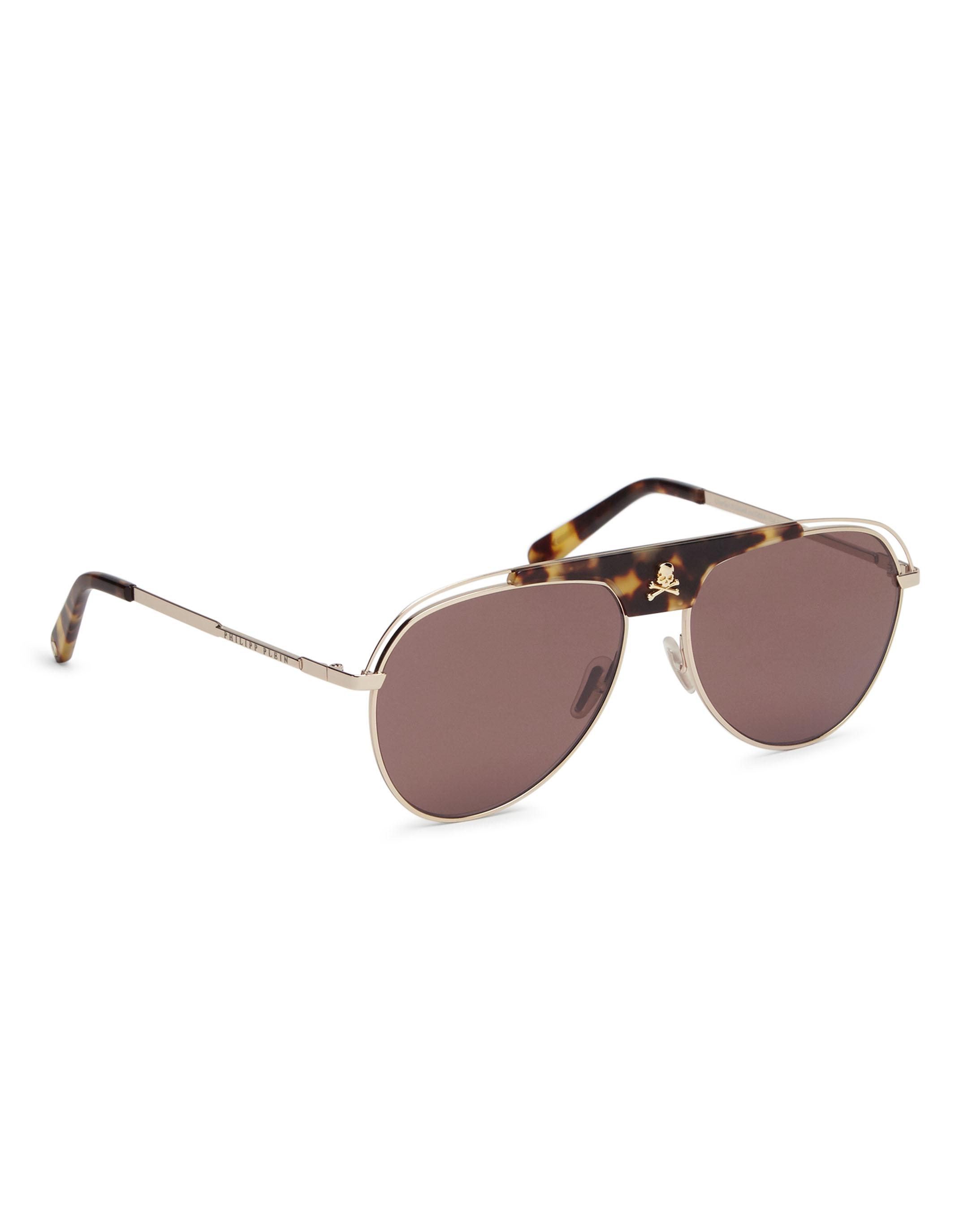 Philipp Plein Sunglasses Charlie Basic p0fhyrn7d9