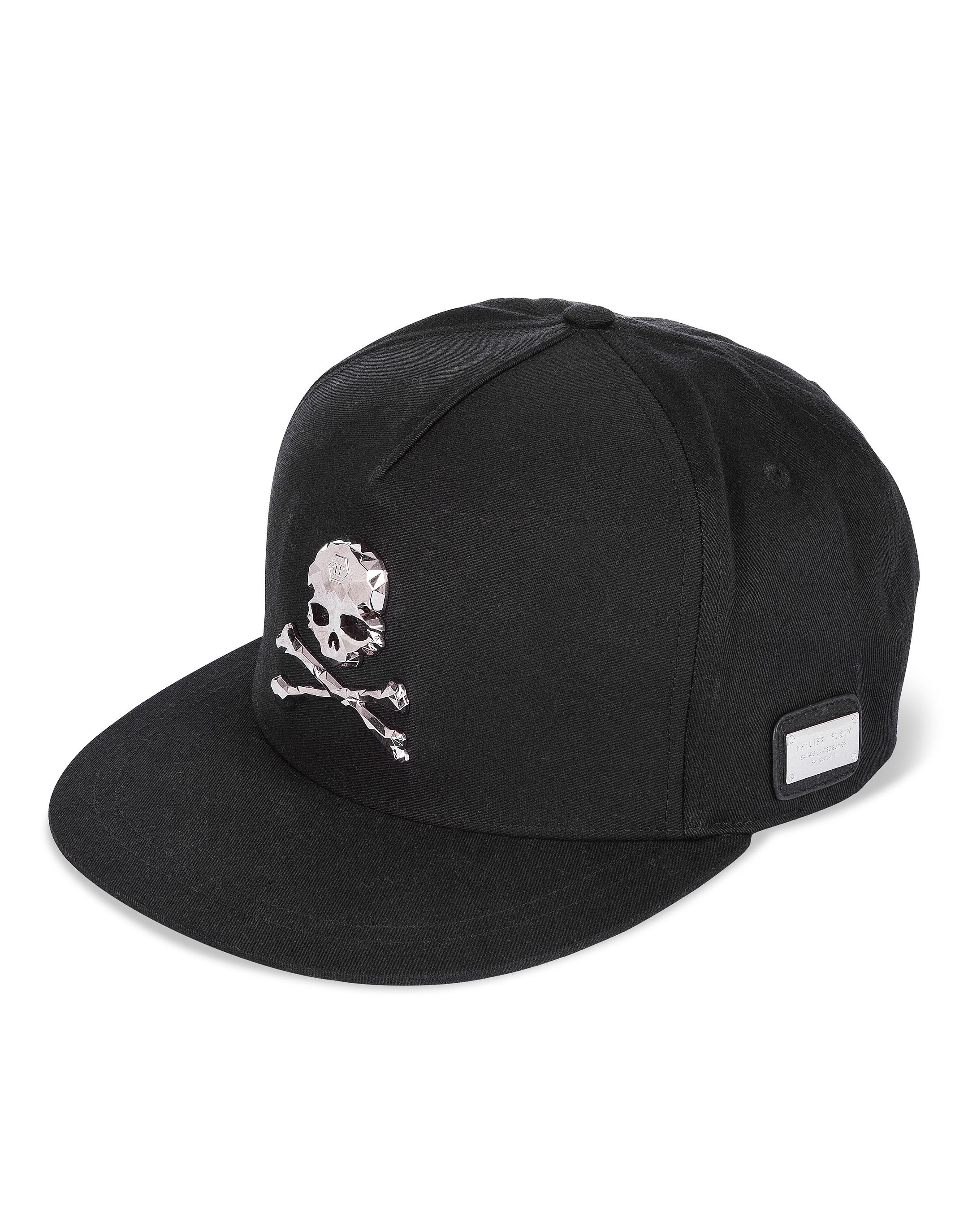 609cdab0758 Baseball Cap